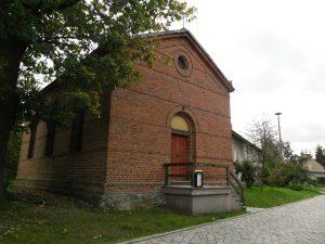 Butterhorst