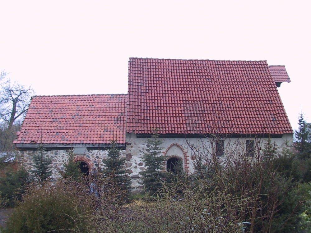Deutschhorst