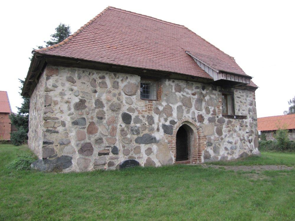 Duelseberg