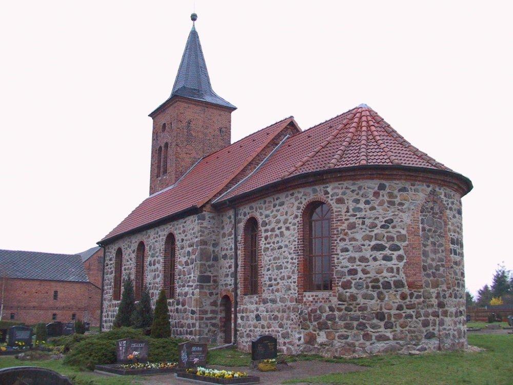 Hemstedt
