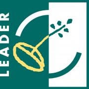 LEADER-Kooperationsprojekt