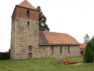 Stoeckheim