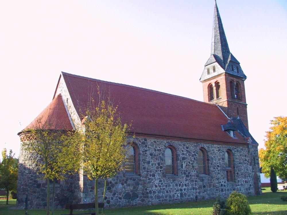 Volgfelde