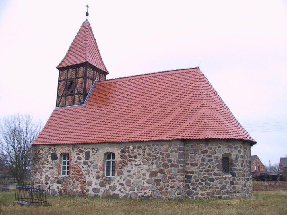 Winkelstedt