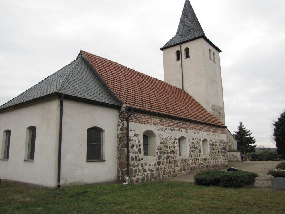 Wollenhagen