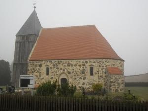 Böddenstedt