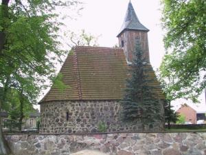 Hohenlangenbeck