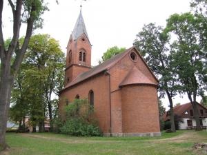 Kusey-Köbbelitz