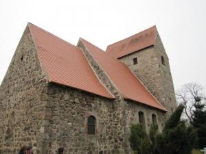 Stappenbeck